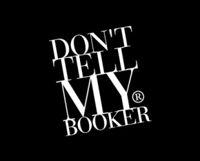 Don't Tell My Booker 2012