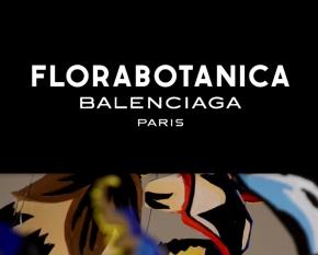 FLORABOTANICA-BALENCIAGA-PARIS